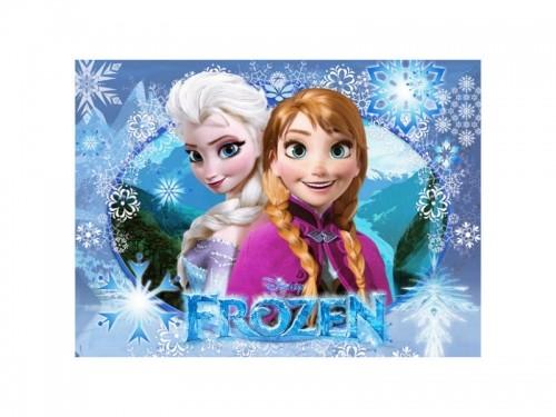 Ledeno Kraljestvo (Frozen)
