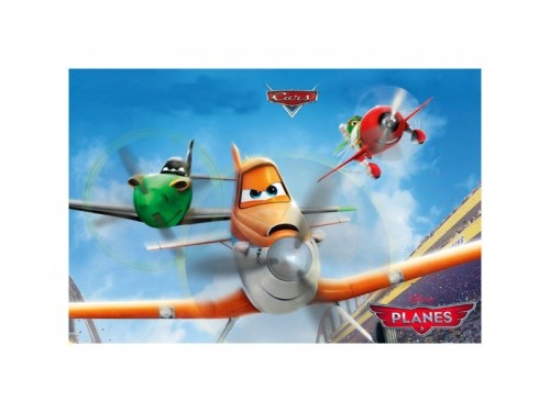 Avioni (Disney Planes)