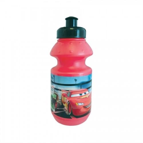 steklenica bidon avtomobili cars disney
