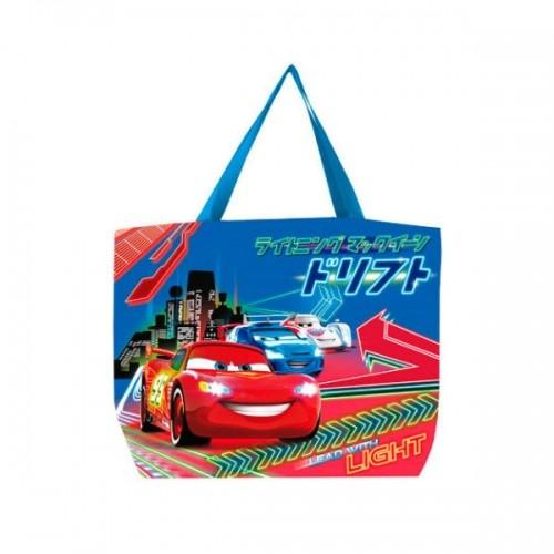 torba za na plazo cars avtomobilcki disney