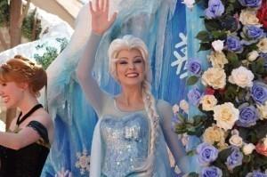 Elsa_Frozen_costume