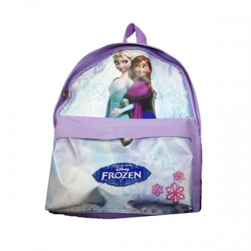 Ruzak Ledeno kraljestvo mali Frozen 129
