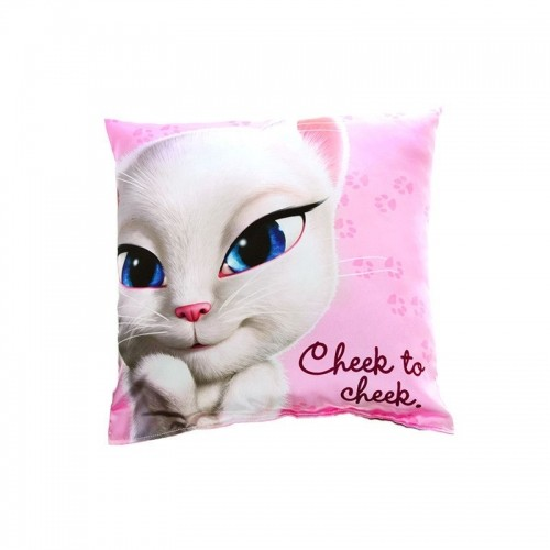 0160_Talking_Angela's_Comfy_Cushion