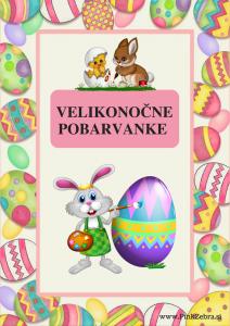 naslovnica_velikonocne_pobarvanke