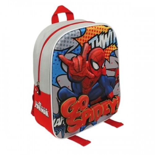 0186_Nahrbtnik 3D - Spiderman