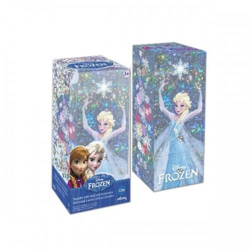 0241_Skrinjica z dodatki-Ledeno kraljestvo Frozen