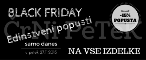 black friday popusti