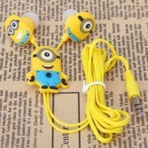 minion-headphones