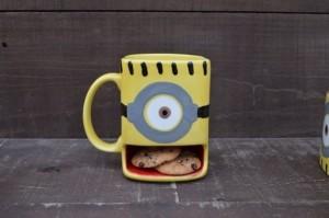 minion-mug