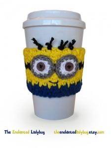 minion-mug-cozy