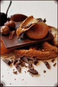 suho_sadje_s_cokolado