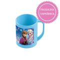 0240_Skodelica Ana in Elsa-Ledeno kraljestvo Frozen_uspesnica