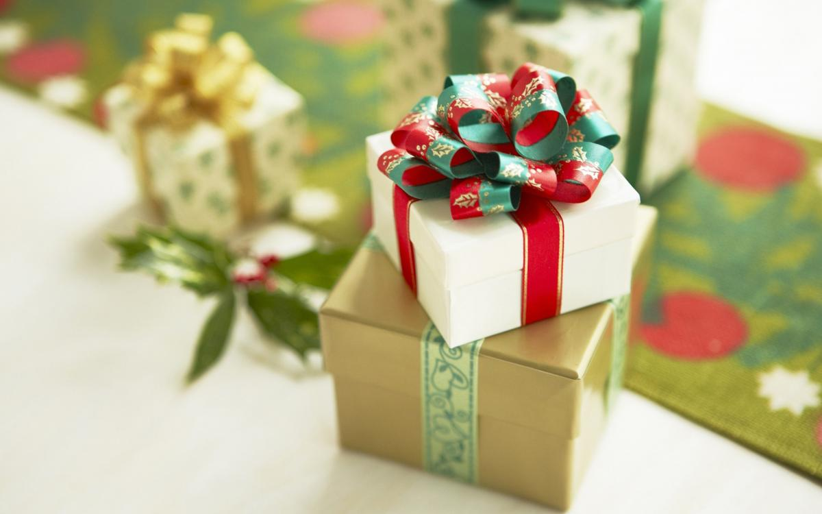 christmas-gifts-online-mvrs8lws