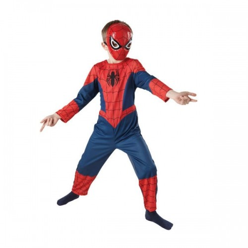 0283_Pustni_kostum Spiderman2