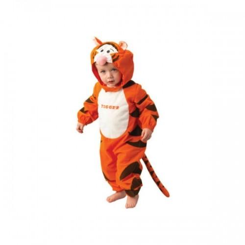 0287_Kostum Tiger za dojenčke