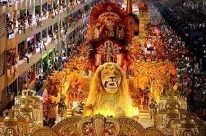 rio_karneval