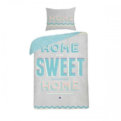 0302_Posteljnina_Home_sweet_home