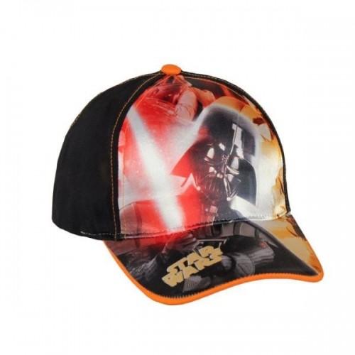 0320_Kapa s šiltom - Vojna zvezd (Star Wars)1