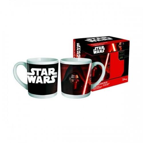 0329_Skodelica_Kylo_Ren_Vojna_zvezd_Star_Wars