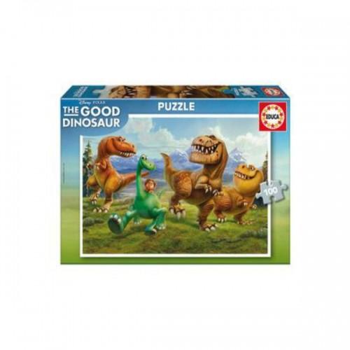 0333_Sestavljanka_dobri_Dinozaver_The_good_Dinosaur