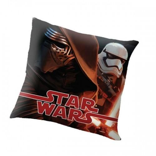 0338_Blazina_Vojna_zvezd_Star_Wars3