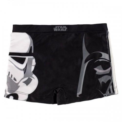 0365_Kopalke - Vojna zvezd (Star Wars)2