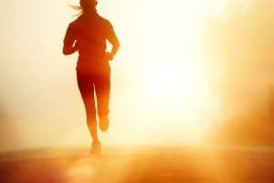 Running-woman-550