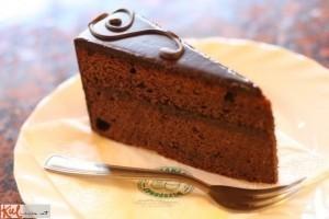 kos_torte