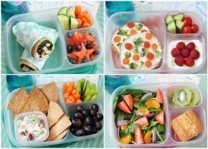 načrtovan_obrok
