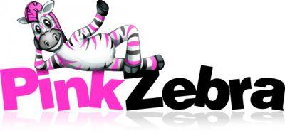 PINK ZEBRA - CGP2015 - logo01