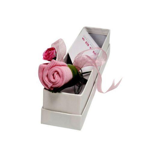 Vrtnica roza