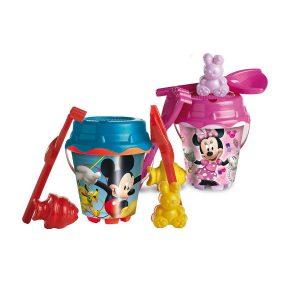 0337_Set_za_na_plažo_Mickey_in_Minnie_Disney