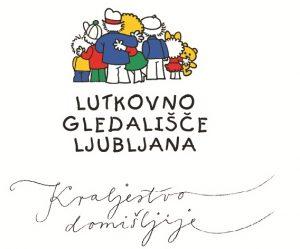 lutkovno_gledalisce_ljubljana