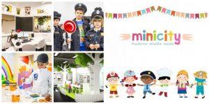 minicity_ljubljana_btc