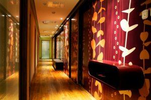 wellness_vitarium_smarjeske-toplice