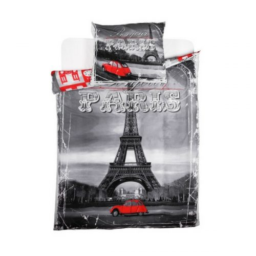 Pariz C