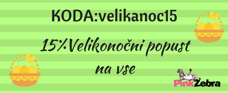 KODA_VELIKANOC15-